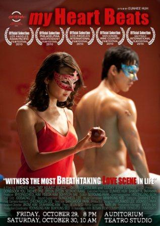 My Heart Beats 2011 full movies free online