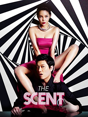 The Scent 2012​ full movies free online